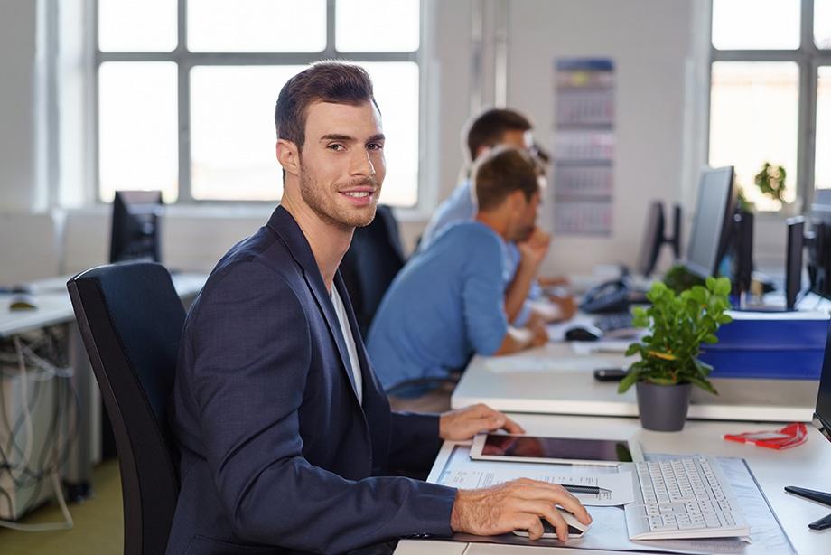 Ausbildung Fachangestellte Für Medien Und Informationsdienste